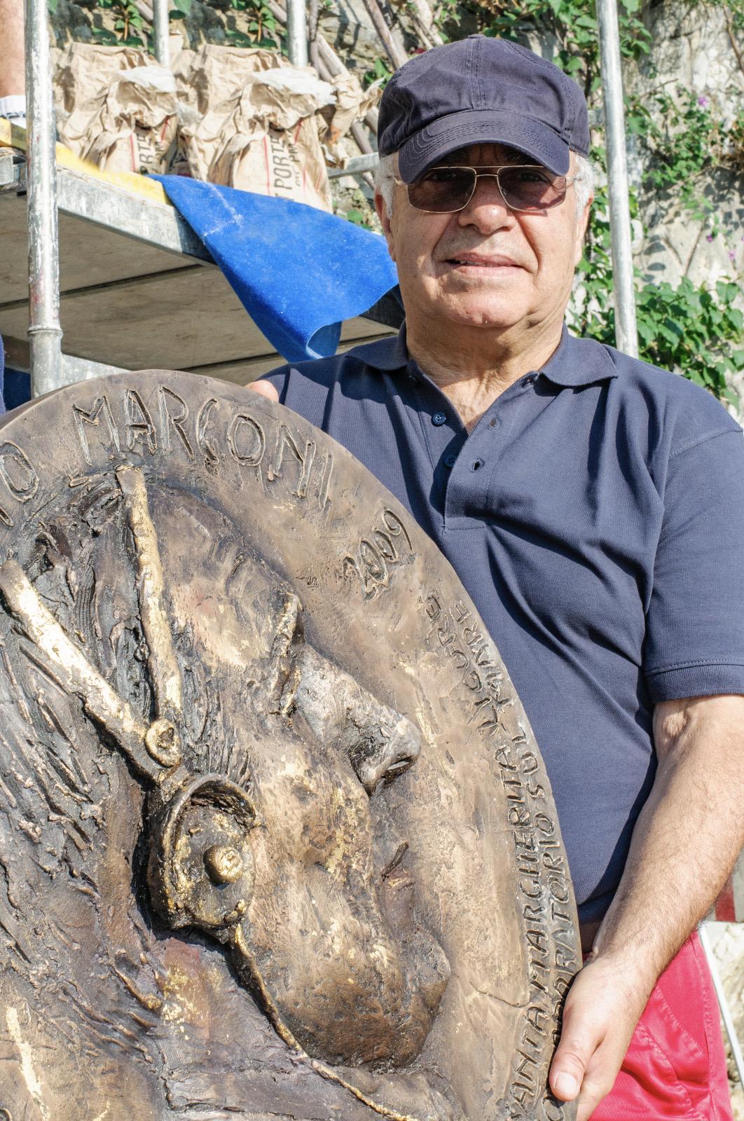 Lorenzo Cascio