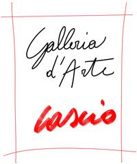 Cascio Art Gallery shop online